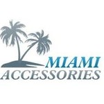 Miamiaccessories.com