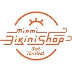 Miami Bikini Shop