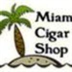 Miamicigarshop.com