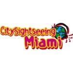 City Sight Seeing Miami
