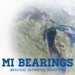 MIBearings LLC
