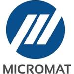 Micro Mat