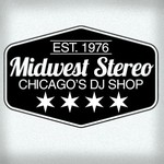 Midwest Stereo
