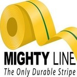 Mighty Line Store