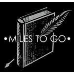 Milestogoclothing.com