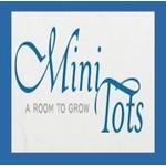 Mini Tots