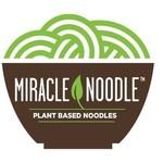 Miracle Noodle Shirataki