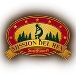 Mission Del Rey