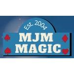 MJM Magic