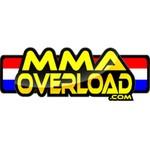 MMA Overload