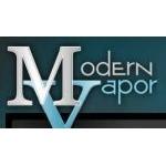 Modern Vapor
