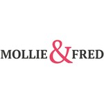 Mollie & Fred