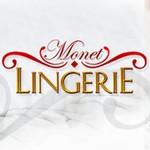 Monet Lingerie