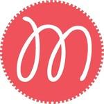 monogramonline.com