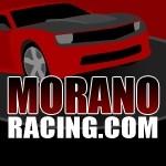 Moranoracing.com