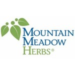 Mountain Meadow Herbs