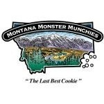Montana Monster Munchies