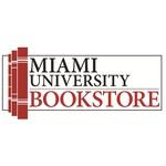 Miami University Bookstore