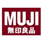 Muji Online Store UK