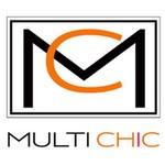 Multi Chic