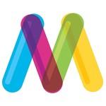 Multivits.co.uk