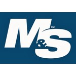 Muscle and Strength