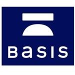 Basis Science