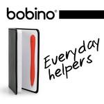 My Bobino