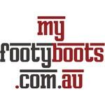 MyFootyBoots.com.au