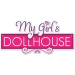 My Girls Dollhouse