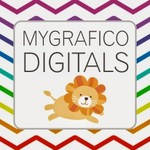Mygrafico.com