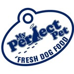 My Perfect Pet Food