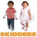 The Original Skidders
