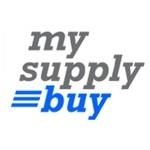 MySupplyBuy