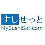 My Sushiset