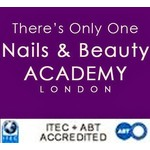 Nails and Beauty Academy