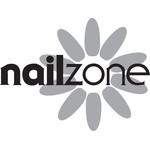 Nailzone UK