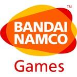 Bandai Electronics Video Games