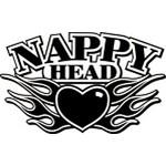 Nappy Head