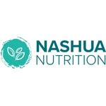 Nashua Nutrition