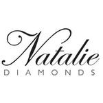Natalie Diamonds