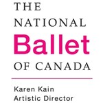 The National Ballet