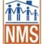 National Medical Supplies