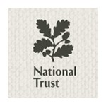 National Trust Online Shop
