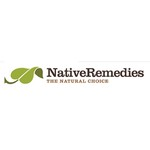 Native Remedies