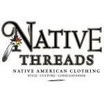 Native Threads