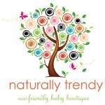 Naturally Trendy