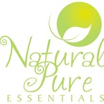 Natural Pure Essentials