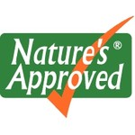 Naturesapproved