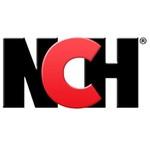 NCH Swift Sound Australia
